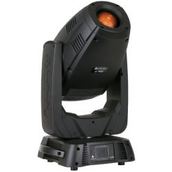 Showtec Infinity iS-400 LED Spot