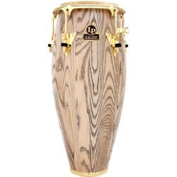 Latin Percussion LP 805Z-AW Galaxy Giovanni Quinto