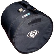 Protection Racket 1426 Bass Drum Case 26x14 Zoll