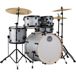 Mapex Storm Drum Set 5245FIG Iron Grey