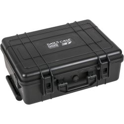 DAP Audio Daily Case 37A