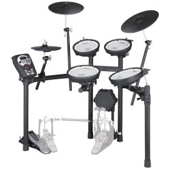 Drums und Percussion Deals