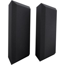 Ultimate Acoustics Bassfalle UA-BTB