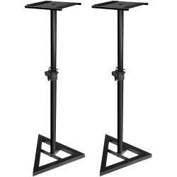 Ultimate Jamstands Monitorständer JS-MS70