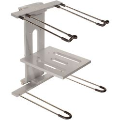 Ultimate Jamstands Halterung JS-LPT400