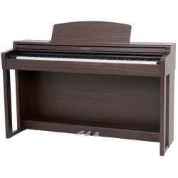 GEWA Digitalpiano UP-260G Rosenholz Made in Germany