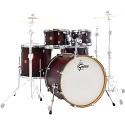 Gretsch Schlagzeug CM1-E825-SDCB Catalina Maple