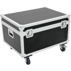 Universal-Transport-Case R-7 80x60 Rollen
