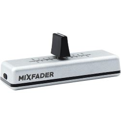 Mixfader Wireless Crossfader