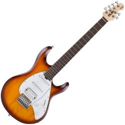 Sterling by Music Man Sub Silo 3 TBS
