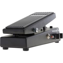 Fulltone Clyde Deluxe Wah mit Buffer