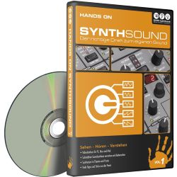 Hands On Synthsound Vol.1