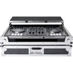 Magma DJ-Controller-Workstation MC-7000