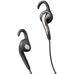 Ceecoach CHILL Corded Headset