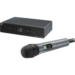 Sennheiser XSW 1-825 E-Band Vocal Set