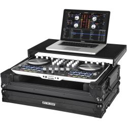 Reloop BeatMix 4 Case B-Ware