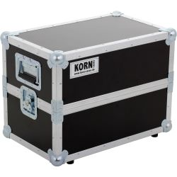 KORN Case  2 Adam Audio Boxen F7 Casebau