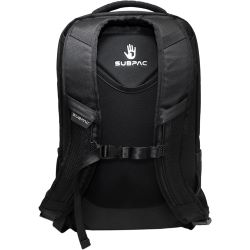 SubPac S2 BackPac