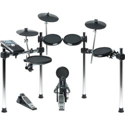 Alesis Forge Kit E-Drum B-Ware
