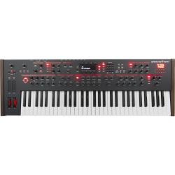 Dave Smith Instruments Prophet 12 Synthesizer B-Ware