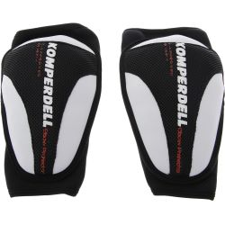 Komperdell 644-201 Airshock Elbow Protector Gr. M (One Size)