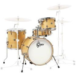 Gretsch Schlagzeug CT1-J404-SN Catalina Club Jazz