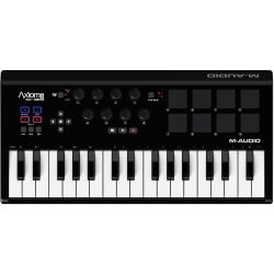 M-Audio Axiom AIR Mini 32 B-Ware