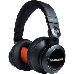 M-Audio HDH-50 B-Ware