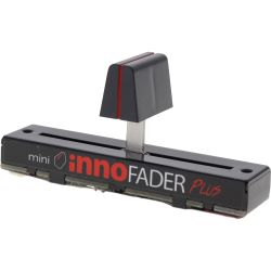 AudioInnovate  mini Innofader S9