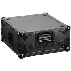 Zomo Flightcase N-Maschine Plus NSE