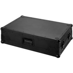 Zomo Flightcase P-DDJ-RX Plus NSE