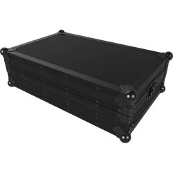 Zomo Flightcase P-DDJ-RR Plus NSE