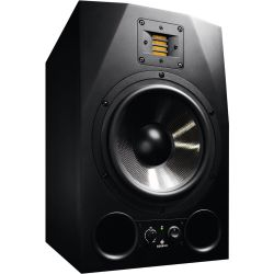 ADAM Audio A8X B-Ware