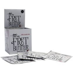 dmi guitar labs Fret Butter