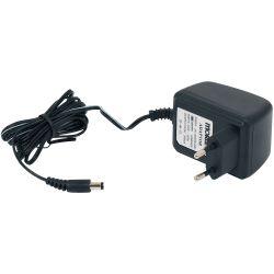 1500 mA Rockpower NT 12 Netzteil Adapter 12V DC