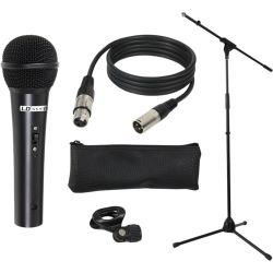 LD Systems MIC SET 1