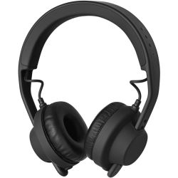Aiaiai TMA-2 Wireless 1 Preset