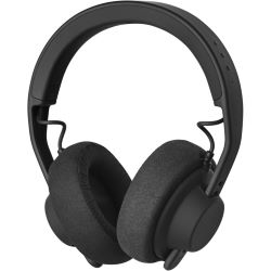 Aiaiai TMA-2 Wireless 2 Preset
