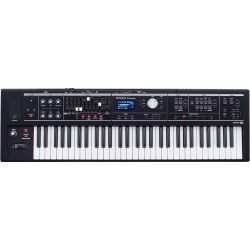 Roland VR-09B Live Performance Keyboard