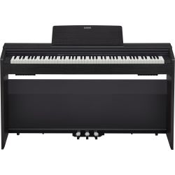 Casio Privia PX-870 BK Digitalpiano