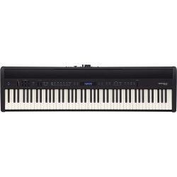 Roland FP-60 Stage Piano BLK