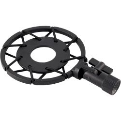 Oktava Shock mount Ring