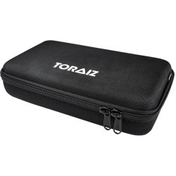 Pioneer DJC-TAS1 BAG f. TORAIZ AS-1