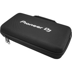 Pioneer DJC-IF2 BAG f. Interface 2