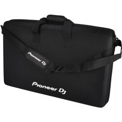 Cases for DJ Equipment