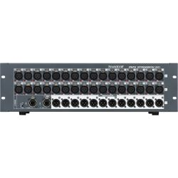 Soundcraft Si Mini Stagebox 32i