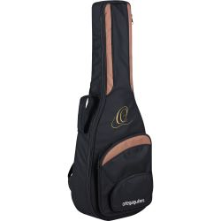 Bags for Concert Guitars