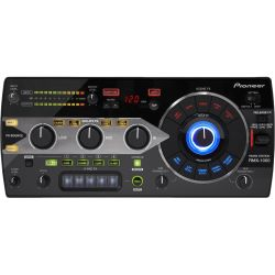Pioneer RMX-1000 Remix-Station