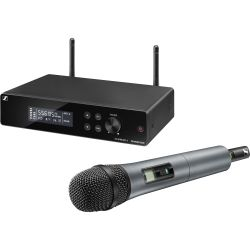 Sennheiser XSW 2-865 B-Band Vocal Set