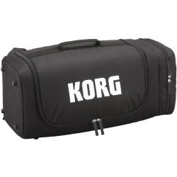 Korg KONNECT Softcase